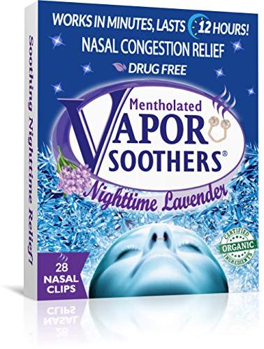 vicks steam inhaler pads - 8