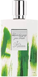 Kilian Love The Way You Taste EDP 50 ml Refillable