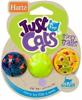 Hartz Cat Toy