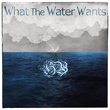What The Water Wants
