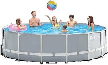 Jjzxlq Pool