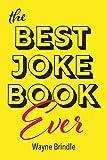 Joke Book For Adults