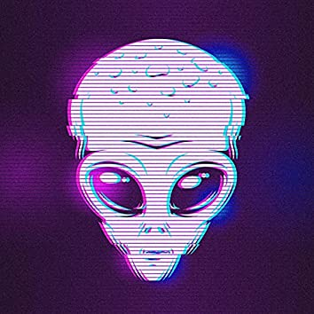 UFO SONG (X FILES THEME) (REMIX)