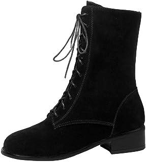 : .au Bottes et bottines Chaussures femme
