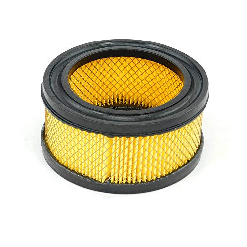 DEWALT OEM 5140153-49 Replacement air Compressor Filter Element DXCMV5048055