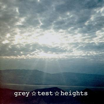 grey*test*heights