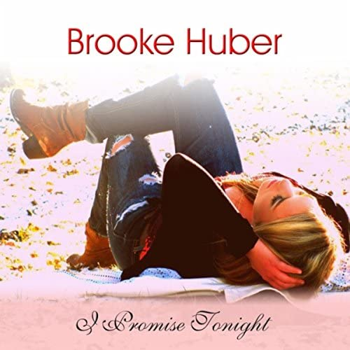 Brooke Huber