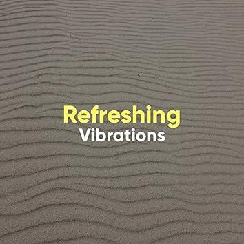 Refreshing Vibrations, Vol. 6