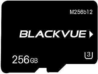 BlackVue BV256GBSD