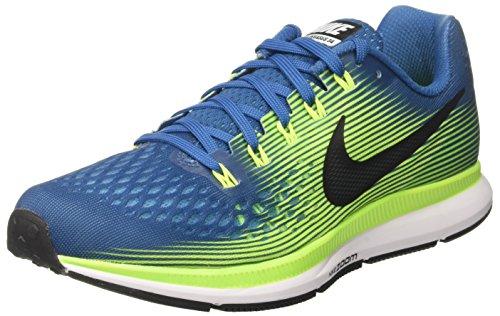 Nike Air Zoom Pegasus 34 Men's Running Shoes