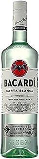 Bacardi Superior 37,5% vol. 1.5 ltr.