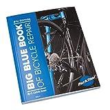 Park Tool Bicycle Repair Kits - Best Reviews Guide