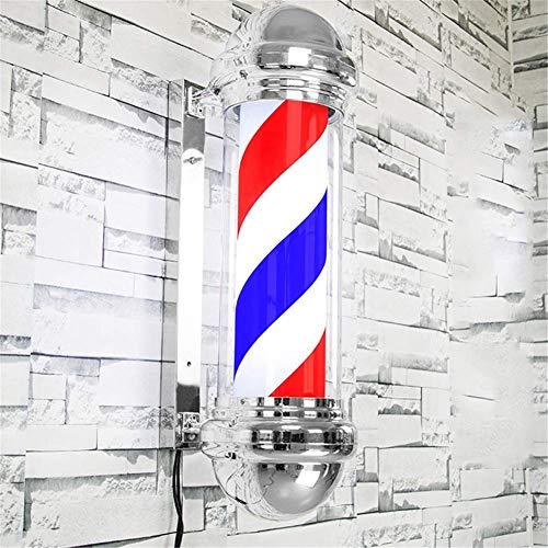 YLKCU Carrito de peluquería Hairdressingley Carros de Mantenimiento para peluquería Carro de Almacenamiento de 5 Niveles Colorante Bronce SPA Salón de Belleza Soporte para secador de Pelo con 4