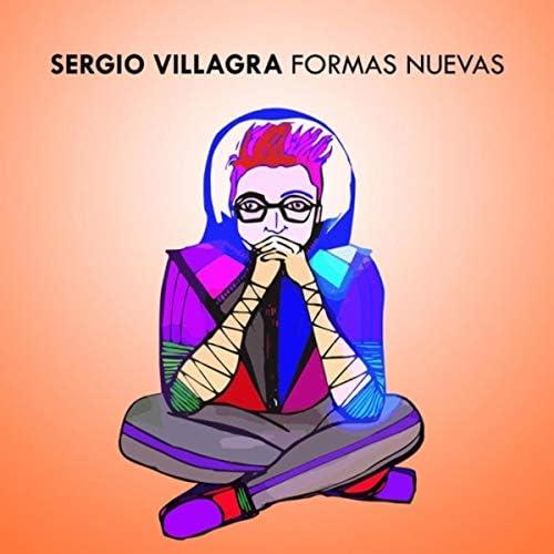 Sergio Villagra