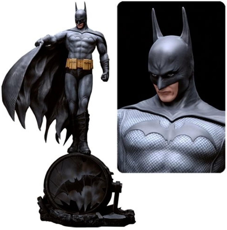 FANTASY FIGURE GALLERY DC COMICS COLLECTION BATMAN 1 6 RESIN STATUE