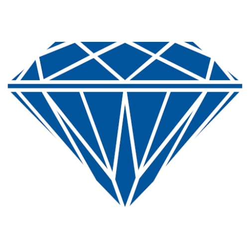 Gem Shopping Network