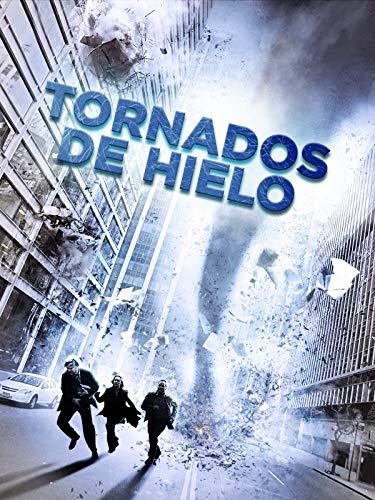 Tornados de hielo