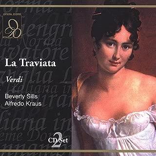 la traviata naples