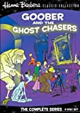 Goober And The Ghost Chasers (4 Disc) by Jerry Dexter