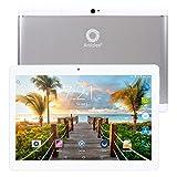 Artizlee ATL-31 Tablette Tactile 4G 10.1' 1080P Full HD 2G+32G MTK6753 Android 6.0...