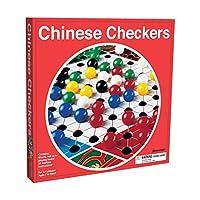 Pressman Chinese Checkers
