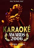 Karaoke Awards