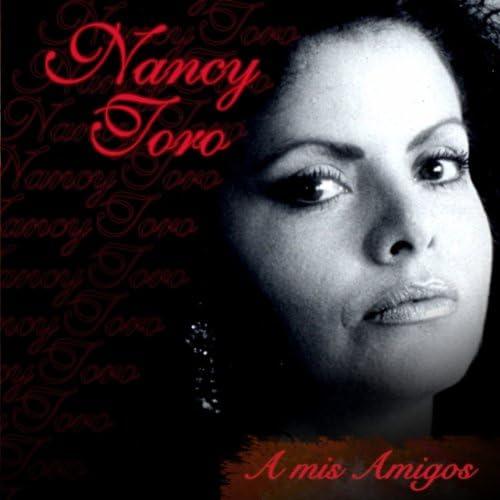 Nancy Toro