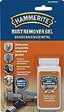 Hammerite 5092868 100ml Rust Remover Gel Blister