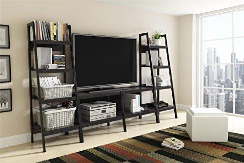 Ameriwood-Home-Furniture