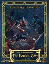 Best d&d 5e beginner adventure Reviews