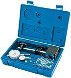 Draper 46609 - Medidor para maquinaria