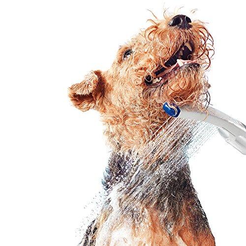 Waterpik PES-142 Pet Wand Dog Shower