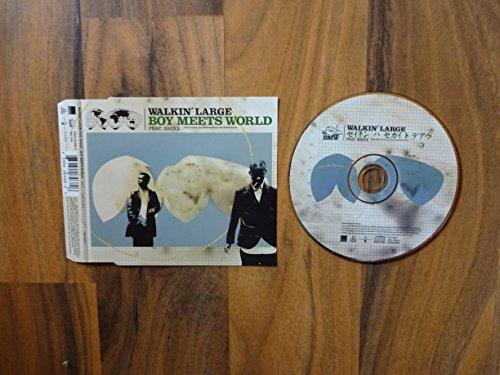 Boy Meets World/Boy Meets Worl