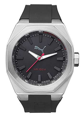 Puma-Herren-Armbanduhr-PU104051001