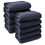 Sure-Max Moving Blankets