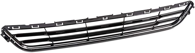 Best 2014 ford fusion radiator Reviews