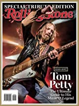 Best the first issue of rolling stone magazine Reviews