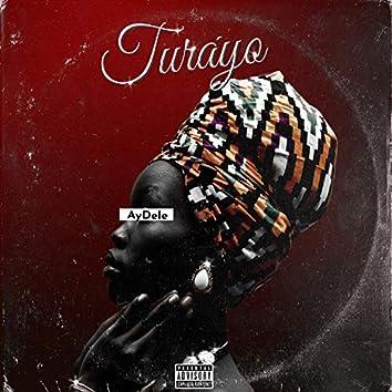 Turayo