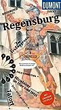 DuMont direkt Reiseführer Regensburg (DuMont Direkt E-Book)
