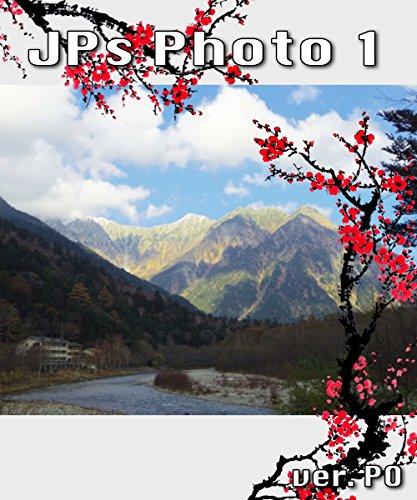 JPs Photo ver.PO 1