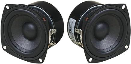 Amazon com: bluetooth car speakers - Yeeco