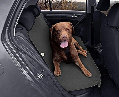 Seat Leon III à partir de 2012 AUTOPLANE mobile l1 Housse Intégrale