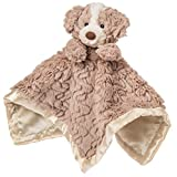 Mary Meyer Putty Nursery Character Blanket, Hound Dog