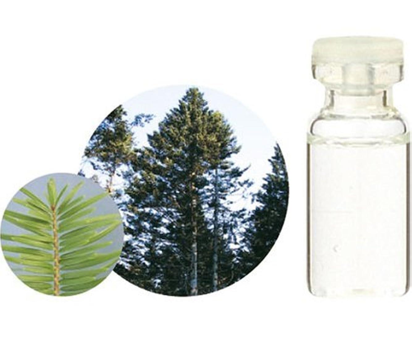 志すメトロポリタンコジオスコ生活の木 C 和精油 モミ エッセンシャルオイル 10ml