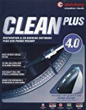 Steinberg Clean Plus v4.0 [Import] -