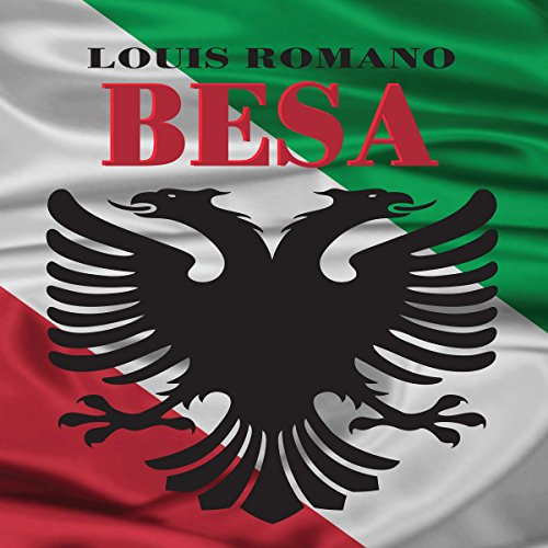 Besa cover art