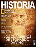 Historia National Geographic # 213   Sep 2021