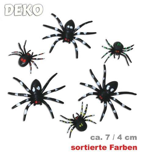 Baby de Walz arañas, surtidos infantil Disfraz Carnaval,