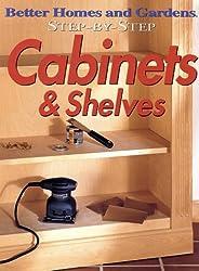 kitchen cabinets DIY