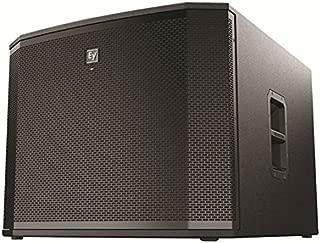 Electro-Voice ETX18SP 18